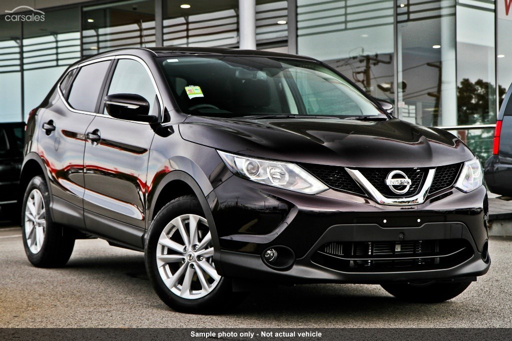 2015 nissan qashqai ts j11 lismore nissan. Black Bedroom Furniture Sets. Home Design Ideas